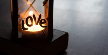 Relationship Advice – Are Life Stresses Killing Your Relationship?