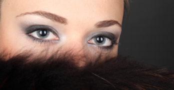 Eye Makeup 101: The Basics of Eye Makeup